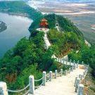 政府重点支持!吉林省这9个旅游项目要火了!