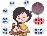 产后抑郁:不是矫情而是病!了解这些知识点,开心做辣妈