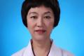 吉林名医第110期长春市中心医院神经内科主任医师闫舫做客QQ群答疑