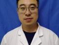 12日長春市兒童醫院普外科、新生兒外科主治醫師柳明哲做客QQ群答疑
