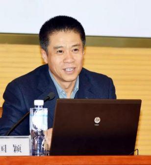 中国建设银行大庆分行原行长郝国颖涉嫌严重职务违法被查
