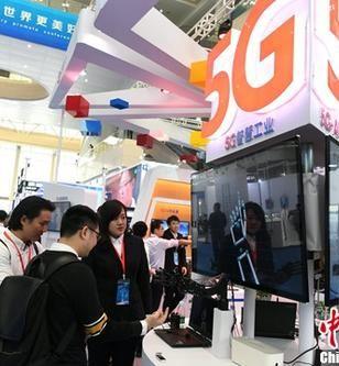 三大通信运营商布局试验网:5G全面商用还要多久?