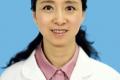 吉林名医第119期长春市儿童医院儿保科副主任李亚做客QQ群答疑