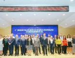 长春市妇产医院加入中国首家妇产儿童互联网联盟医院