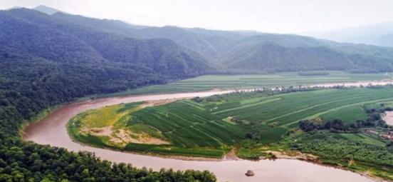 2019中国最美县域榜单出炉,吉林省7地上榜!有你的美丽家乡吗?