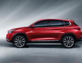 本月正式上市 奇瑞新零售首款車型瑞虎7i勁爆來襲