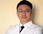 12日长春市儿童医院癫痫中心副主任马均做客QQ群答疑