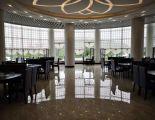 长春机场宾馆餐厅完成升级改造