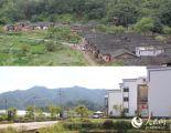 【新中国从这里走来】老区人民日子越过越亮堂