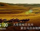 一天24小时,内蒙古在发生什么?
