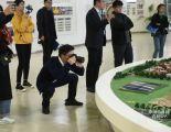 """北湖科技园,为啥被称为""""长春中关村"""",看这里!"""