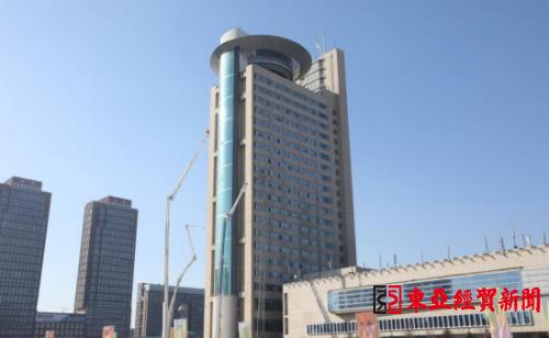 """新万博manbetx下载app省""""119""""消防宣传月活动全面启动"""