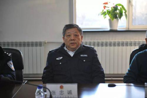 """吉林省11月份""""两客一危""""黑榜企业曝光"""
