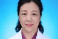 吉林名医第166期长春市妇产医院女性健康管理中心(体检中心)主任张秋霞做客QQ群答疑