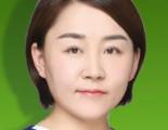 疫情期间 眼睛有问题该去医院吗?2月28日郑宇主任在线答疑