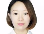 3月26日长春市儿童医院药剂科药师赵超越做客QQ群答疑