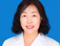 吉林名医第171期:长春市儿童医院风湿免疫肾病科副主任韩云坤做客QQ群答疑