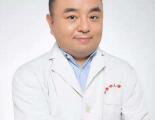 4月2日长春市儿童医院呼吸、变态(过敏)反应科主治医师胡亮做客QQ群答疑