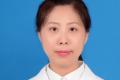 吉林名医第172期:长春市儿童医院眼耳鼻喉科副主任李莉萍做客QQ群答疑