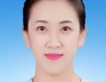 4月9日长春市儿童医院遗传代谢内分泌科护士长孙娜做客QQ群答疑