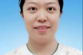 吉林名医第182期:长春市儿童医院急诊科护士长于威做客QQ群答疑