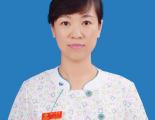 长春市儿童医院血液肿瘤科护士长迟妍5月28日做客QQ群答疑
