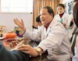 【食疗养生】国家级名老中医刘铁军教授谈黑米养生