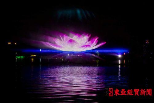 微信图片_202008061452035