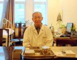 纪青山教授告诉您传统针刺对中风有疗效!