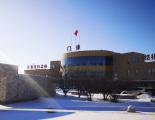 耐药结核病——长春市传染病医院自编自演科普短片《心中有爱》
