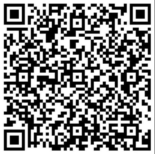 微信图片_20210501054615