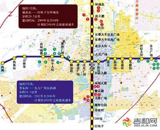 然后到宁海长街,在到三门过去秦皇岛离海边2公里铺竹木地板,影响地热