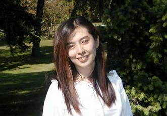 45岁王祖贤素颜清秀迷人 女神卖萌照难掩迷人风采