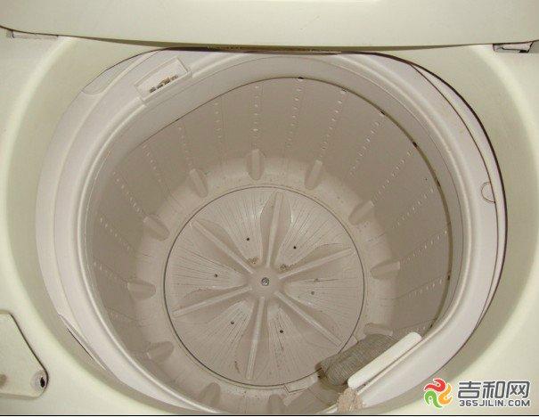 转让全自动洗衣机电脑板洗衣程序