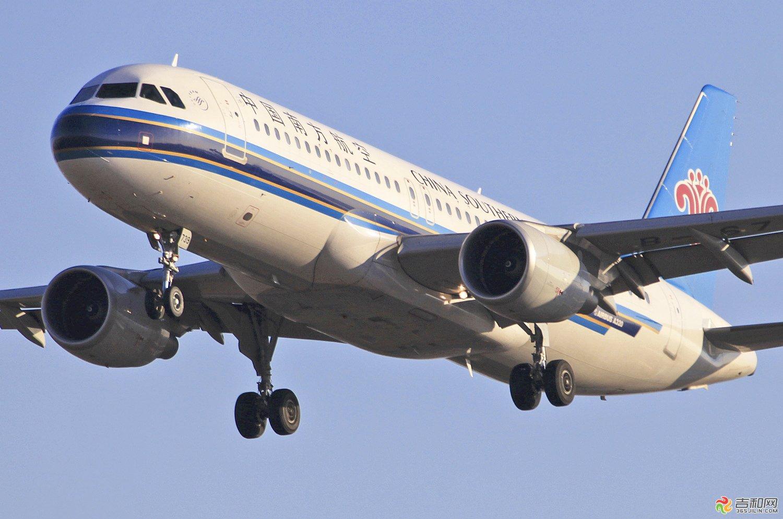 长春至北京航线方面今天开始部分航班有票;广州