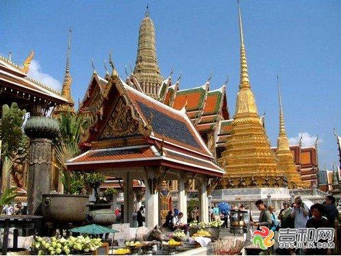 泰国旅游使用无线网络 如何设置手机用WIFI注意什么