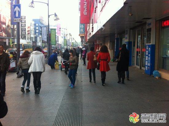 内蒙古总人口_长春总人口数